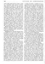 giornale/RML0024944/1936/unico/00000110