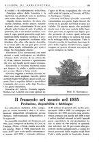 giornale/RML0024944/1936/unico/00000111