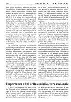 giornale/RML0024944/1936/unico/00000112