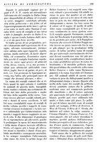 giornale/RML0024944/1936/unico/00000113