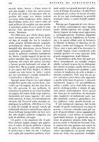 giornale/RML0024944/1936/unico/00000114