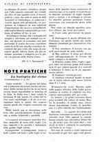 giornale/RML0024944/1936/unico/00000115