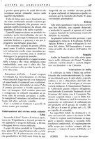 giornale/RML0024944/1936/unico/00000117