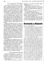 giornale/RML0024944/1936/unico/00000118