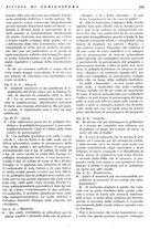 giornale/RML0024944/1936/unico/00000119