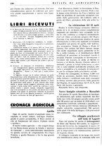 giornale/RML0024944/1936/unico/00000120