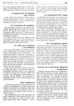 giornale/RML0024944/1936/unico/00000121
