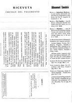 giornale/RML0024944/1936/unico/00000124