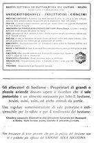 giornale/RML0024944/1936/unico/00000125