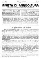 giornale/RML0024944/1936/unico/00000129