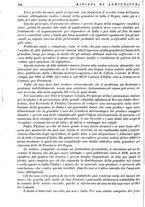 giornale/RML0024944/1936/unico/00000130