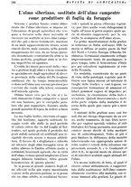 giornale/RML0024944/1936/unico/00000132