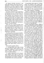 giornale/RML0024944/1936/unico/00000134
