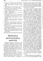 giornale/RML0024944/1936/unico/00000136