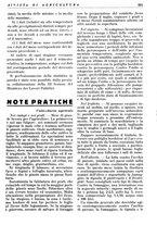 giornale/RML0024944/1936/unico/00000137