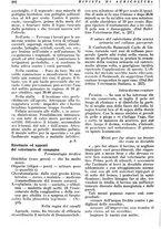 giornale/RML0024944/1936/unico/00000138