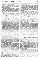 giornale/RML0024944/1936/unico/00000139