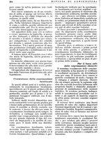 giornale/RML0024944/1936/unico/00000140