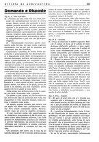 giornale/RML0024944/1936/unico/00000141
