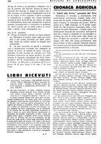 giornale/RML0024944/1936/unico/00000142