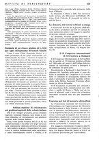 giornale/RML0024944/1936/unico/00000143