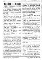 giornale/RML0024944/1936/unico/00000144