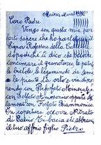 giornale/RML0024944/1936/unico/00000145