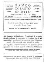 giornale/RML0024944/1936/unico/00000146