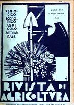 giornale/RML0024944/1936/unico/00000147