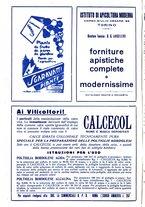 giornale/RML0024944/1936/unico/00000148