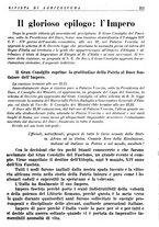 giornale/RML0024944/1936/unico/00000151