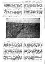 giornale/RML0024944/1936/unico/00000154