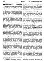 giornale/RML0024944/1936/unico/00000156