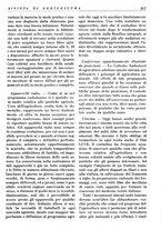 giornale/RML0024944/1936/unico/00000157
