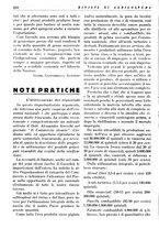 giornale/RML0024944/1936/unico/00000158