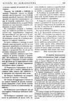 giornale/RML0024944/1936/unico/00000159