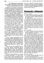giornale/RML0024944/1936/unico/00000160