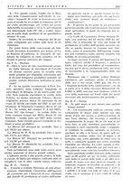 giornale/RML0024944/1936/unico/00000181