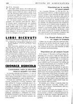 giornale/RML0024944/1936/unico/00000182