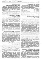 giornale/RML0024944/1936/unico/00000183