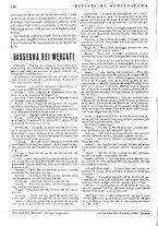 giornale/RML0024944/1936/unico/00000184
