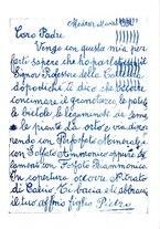 giornale/RML0024944/1936/unico/00000185