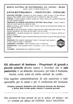 giornale/RML0024944/1936/unico/00000186