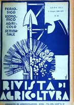 giornale/RML0024944/1936/unico/00000187