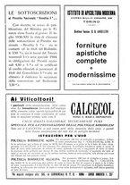 giornale/RML0024944/1936/unico/00000188