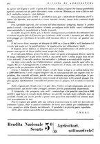 giornale/RML0024944/1936/unico/00000190