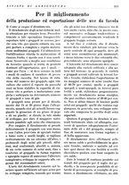 giornale/RML0024944/1936/unico/00000191