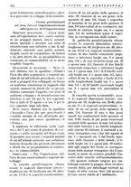 giornale/RML0024944/1936/unico/00000192