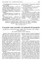 giornale/RML0024944/1936/unico/00000193
