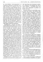 giornale/RML0024944/1936/unico/00000194